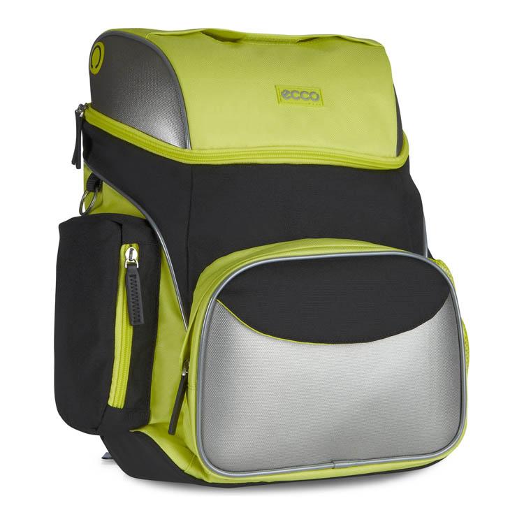 Малышок астана рюкзаки дорожные сумки samsonite украина