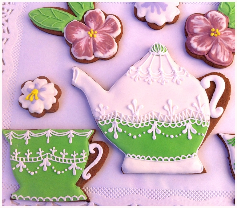 ❶Пряники на 23 февраля и 8 марта Стих с 23 февраля боссу короткое Мужской набор   cakes   Pinterest   Cookies, Cookie decorating and Cake #princesscookies }