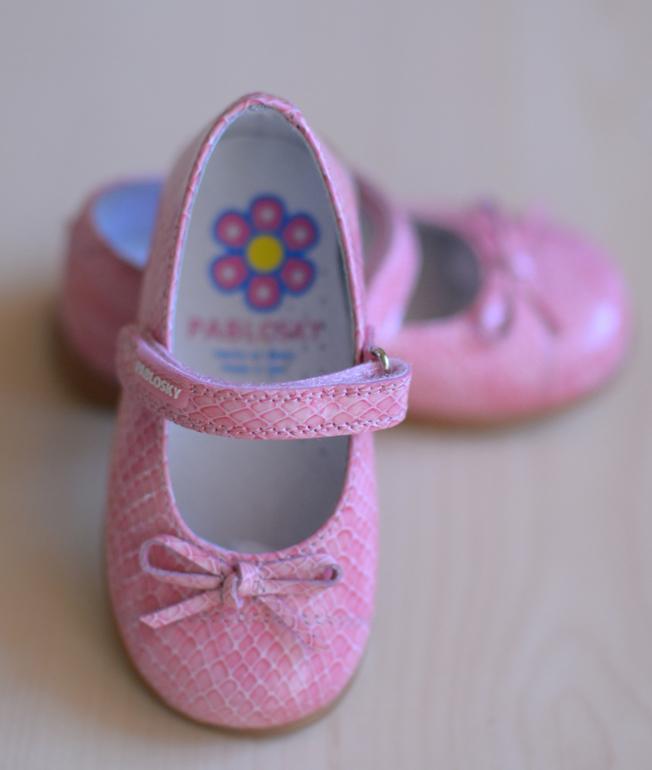 НОВАЯ обувь для малышей, на первые шаги из ЕВРОПЫ (ботинки, туфли, босоножки), размеры 20-21-22
