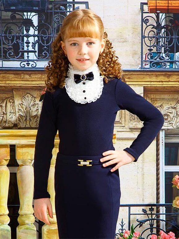 Блузки Маленькая Леди В Самаре
