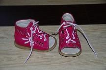 Обувь для девочки Б/У в отличном состоянии