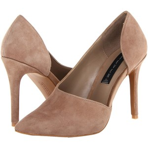 новые туфли steve madden размер 40
