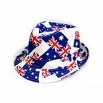 Новые шляпки для мальчиков