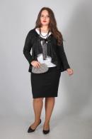 Леггеро Женская Одежда Больших Размеров С Доставкой
