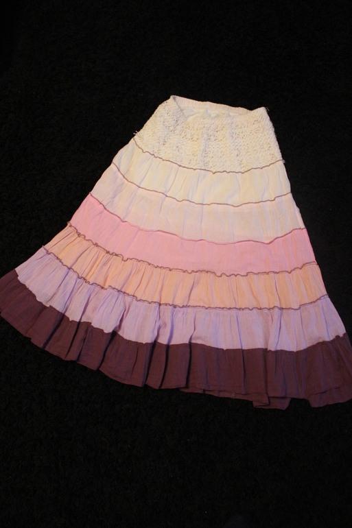 Продам юбку 42-46(хорошо тянется) и платье с болеро 42 р-р