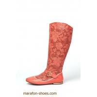 Пиар! Красотища на весну - супер-сапожки и ботинки!