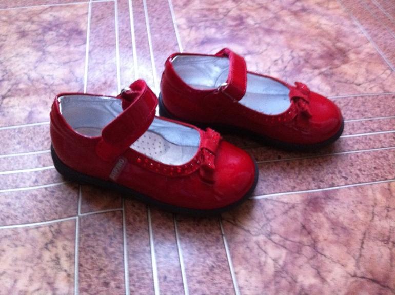 Дешевая Обувь Оптом От Производителя
