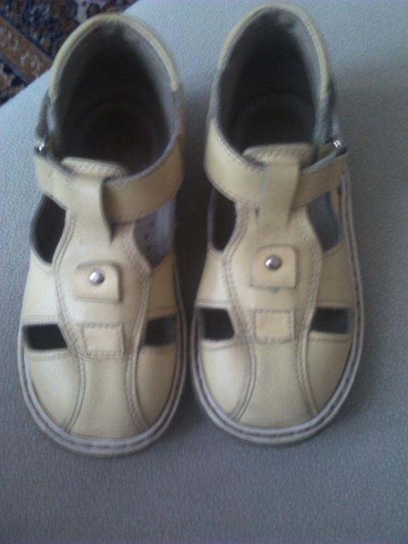 Девчонки, мож кому сандалики нужны?(МОГИЛЕВ)