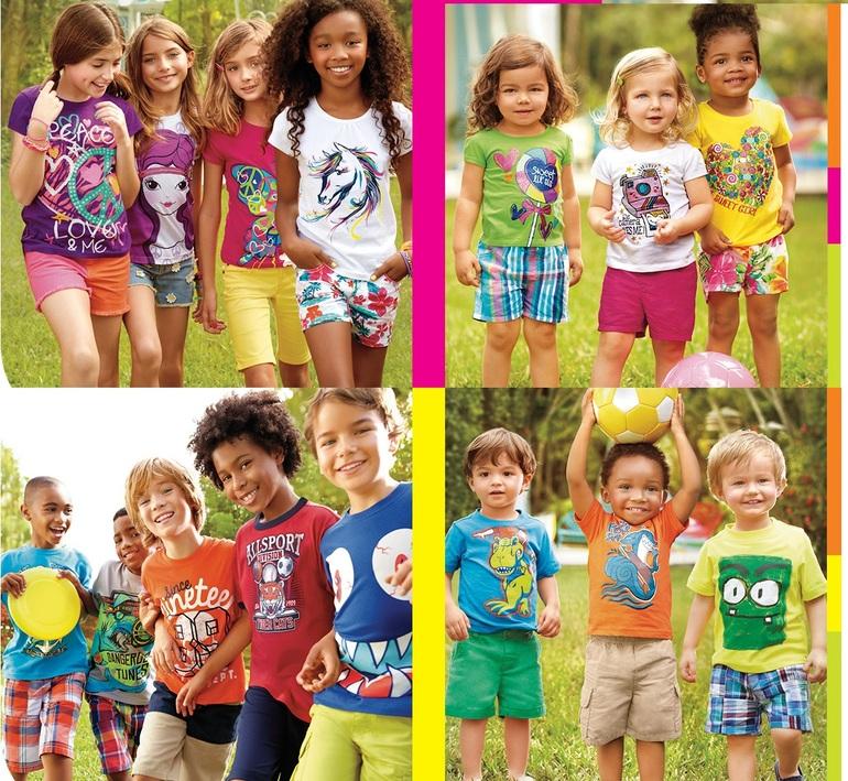 5cbcb103edb5 Совместная закупка одежды Children s Place из США по цене сайта. ОРГ 10-15%