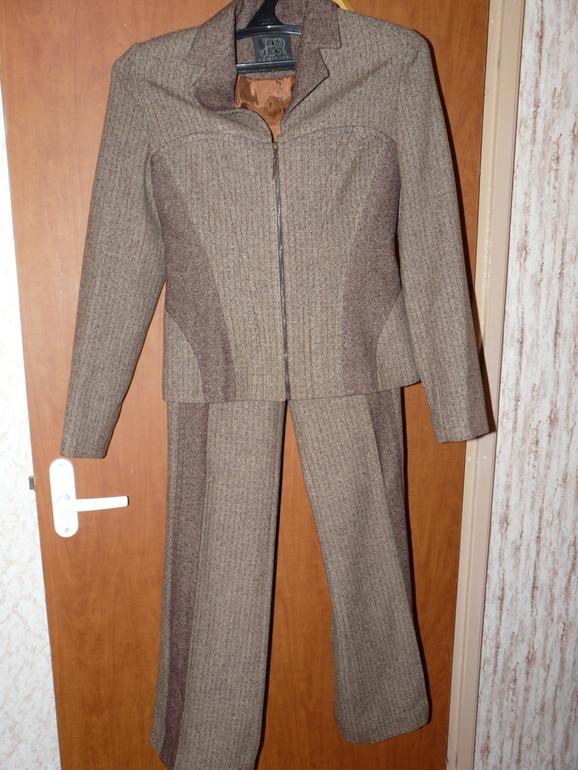 Одежда для мужчин модная коллекция на www bonprix ru