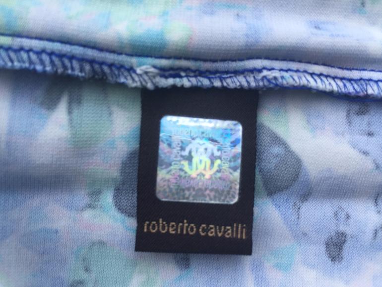 Бархатные блузки в Волгограде