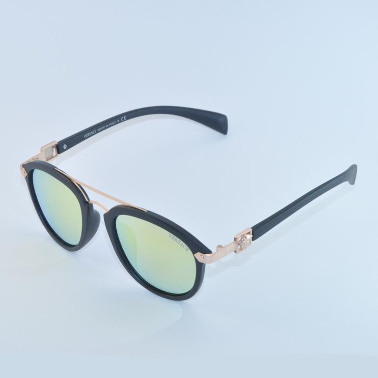очки polaroid в барнауле