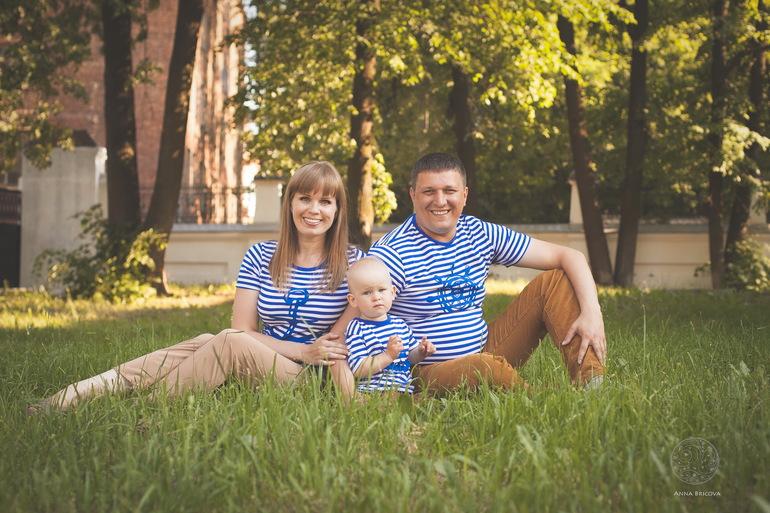 Семейные  фотопрогулки  (предварительная  запись)