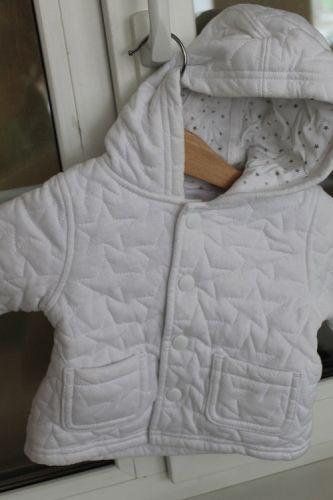 Продам  вещи на мальчика от рождения . куртка 1,5-2 год