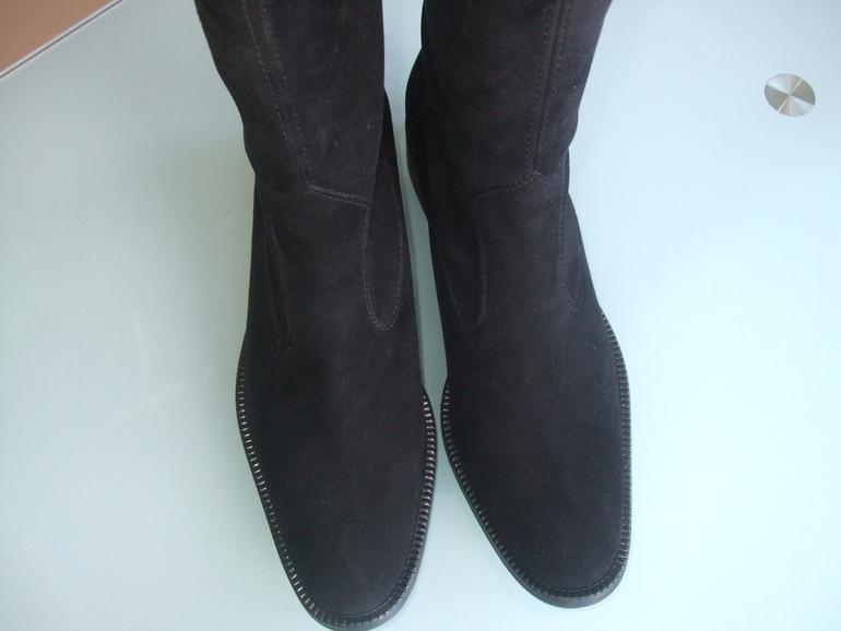 Обувь Peter Kaiser (Петер Кайзер) - интернет-магазин