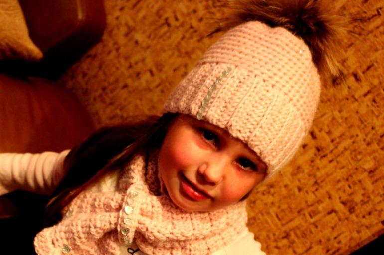 мое новое хобби для моих деток )))