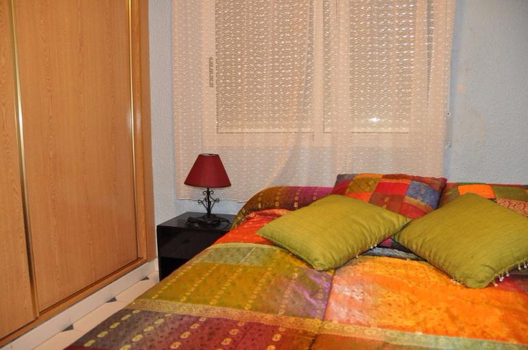 Сдам квартиру в испании