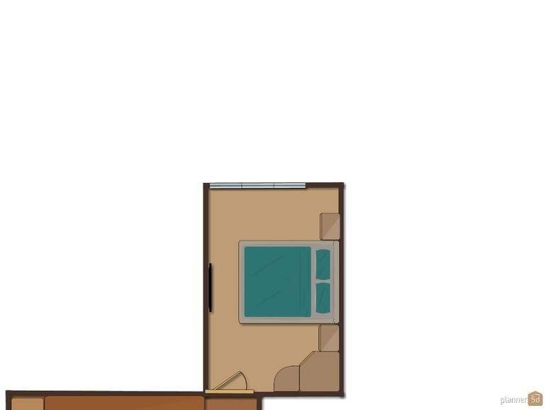 Хелп, нужна помощь по интерьеру спальни!!!