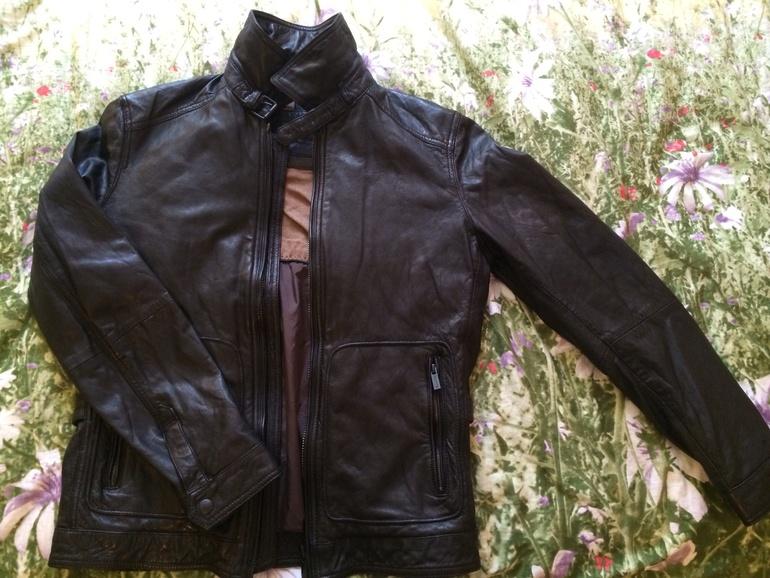 Купить Мужскую Куртку В Фамилии