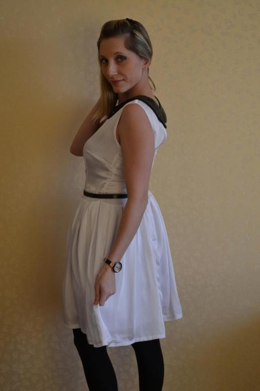 Мои наряды )))