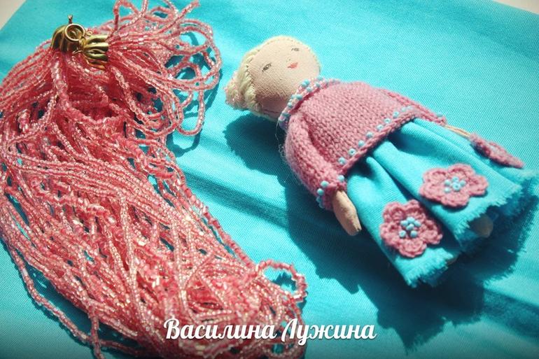 """Краски Тропиков"" 2"