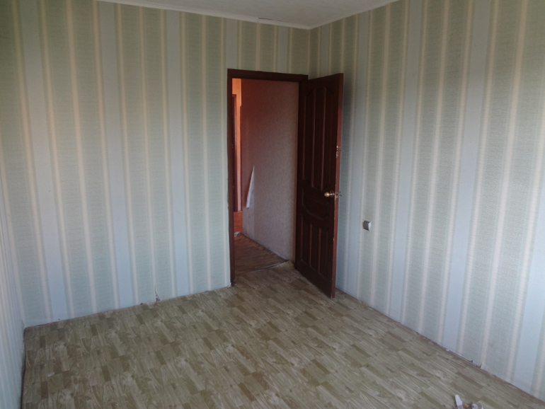 Двери шпонированные или экошпон: что лучше?