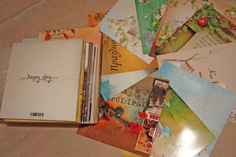 Индивидуальные  фотокниги,календари