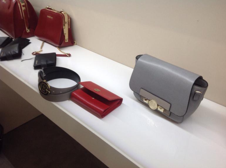 Женские сумки - Интернет-магазин Балдинини