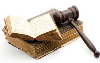 Этот документ имеет значение в бухгалтерской деятельности и при уплате налогов.