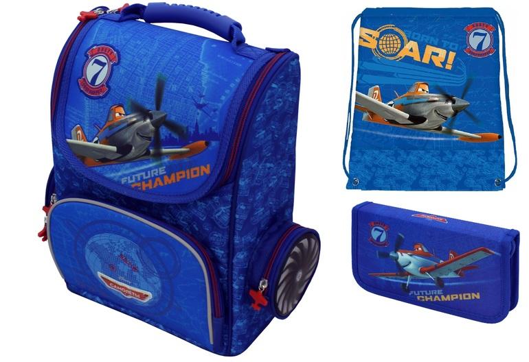 Школьные рюкзаки для мальчиков фото рюкзаки ergobag купить в спб