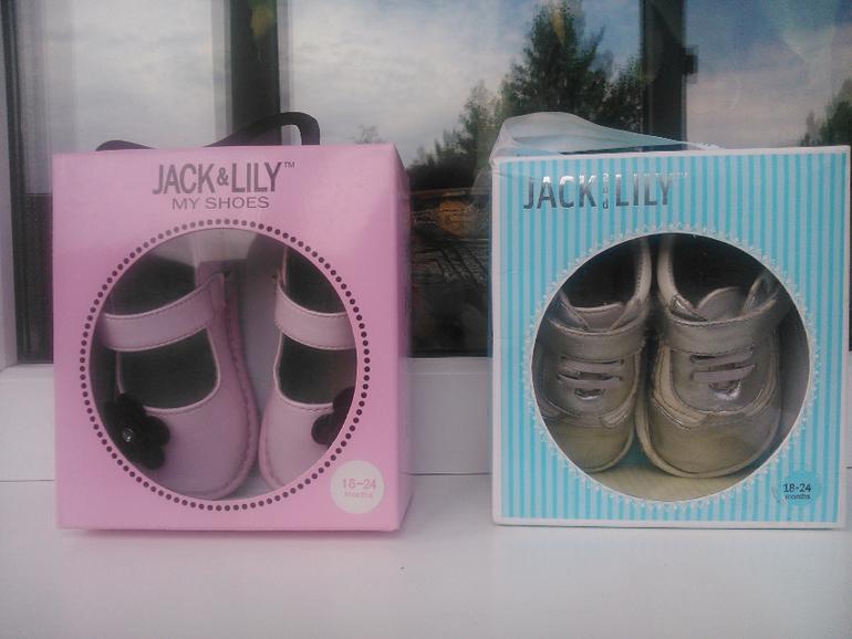 Обувь для мальчика и девочки от 6 мес до 21 р-ра))) Зимние сапоги 22 р-р. от 100 руб.