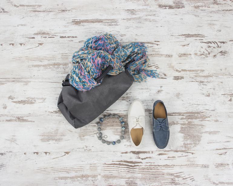 ... Женская и мужская обувь MARCO BONNE-Оденем наши ножки в красивые  сапожки- Без рядов ... 24e48a4e97d