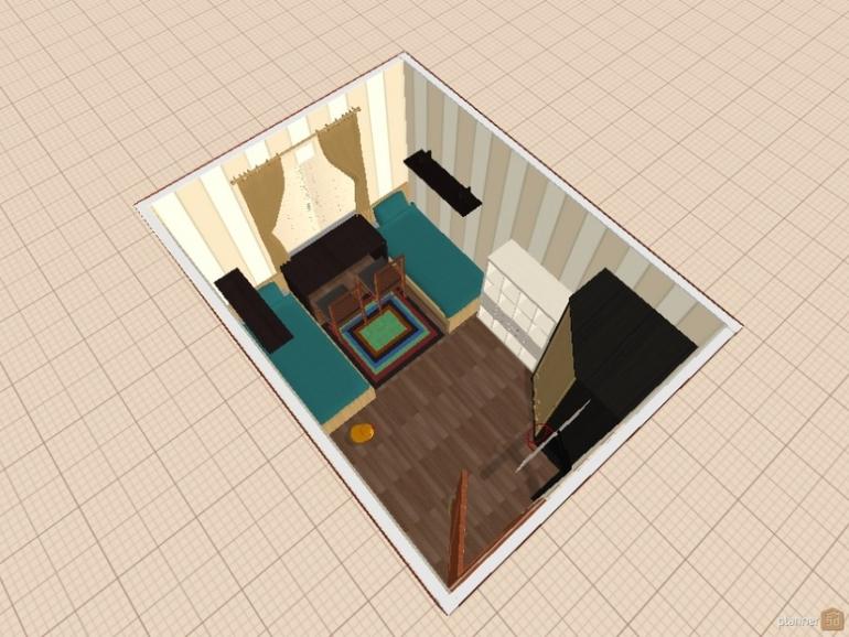 Кухня 6 кв м дизайн фото хрущевка