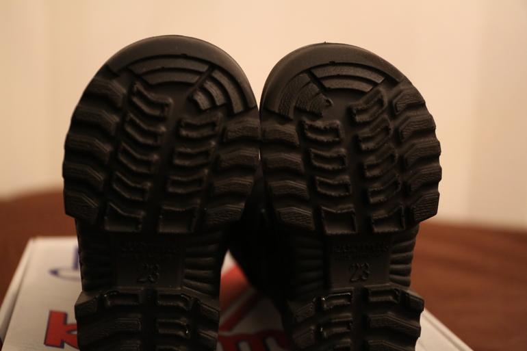 Что, что горнолыжные ботинки rossignol bandit нашем