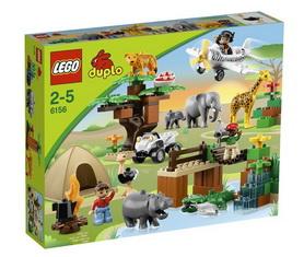 Лего как мощнейший инструмент развития детей 1-2-3 лет, а также 11 развивающих игр с конструктором