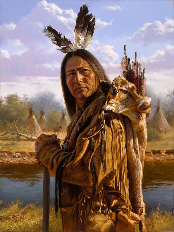 Картинки по запросу индейцы