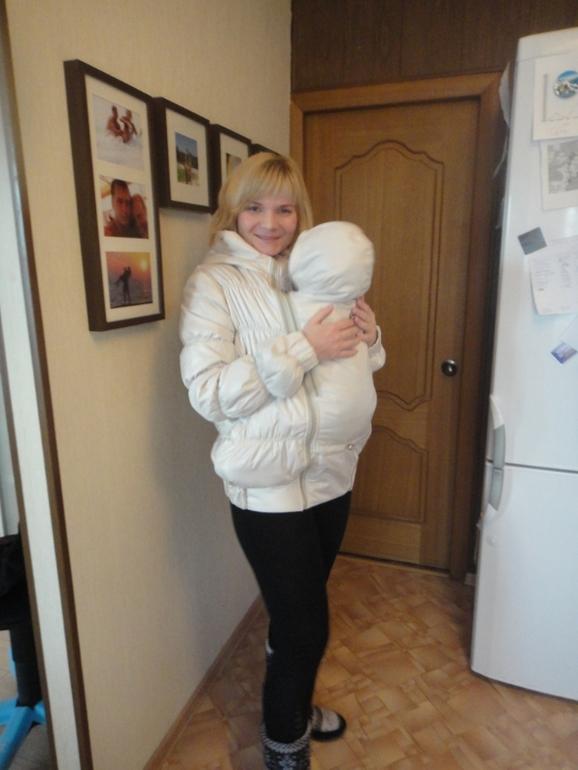 беременна в 16 3 сезон русская версия на русском
