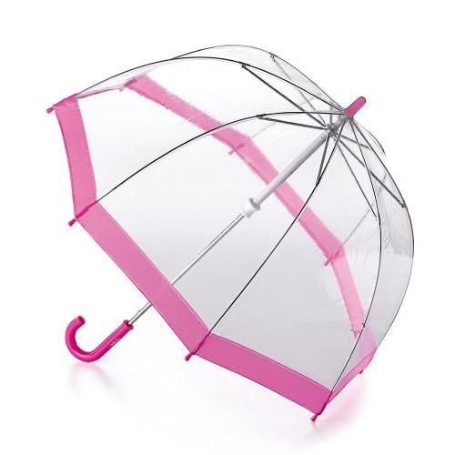 Зонты Fulton  по 500р.  Рязань, почта