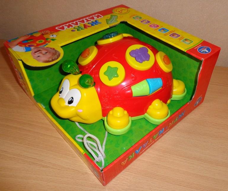 Продам  новые  игрушки,  в  коробках.  В  наличии.  Зеленоград.