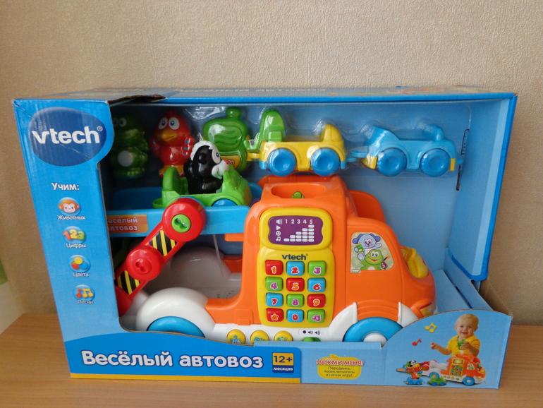 Новые  игрушки.  В  наличии.  Зеленоград.