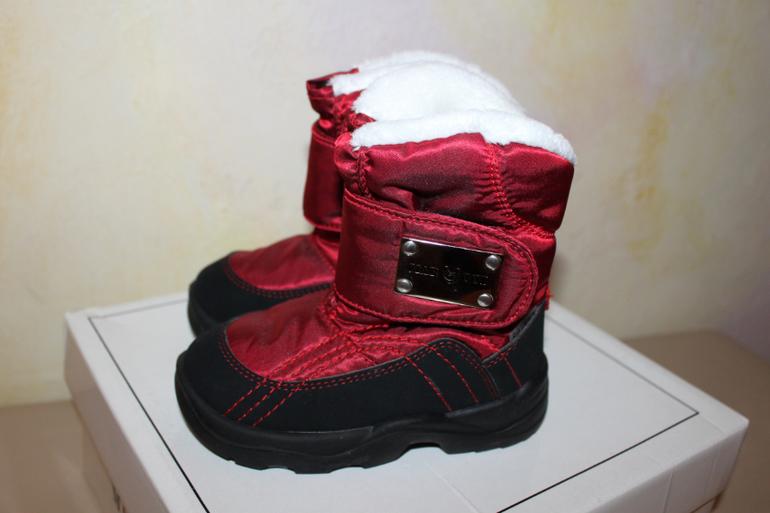 f3c47e05febb MARUCCI+JOG DOG мембранная обувь от 20 до 27 размера! - стр. 2 ...