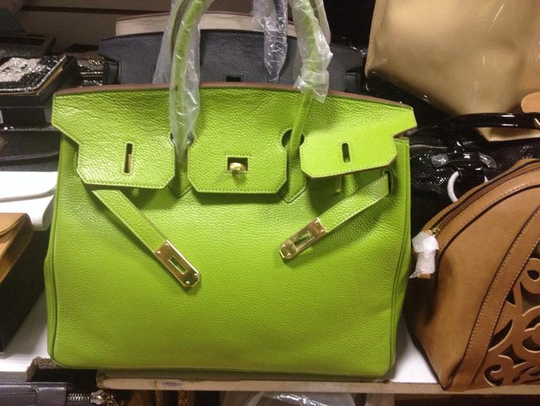 Китайские копии сумки