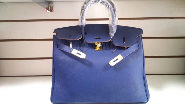Женские сумки Hermes купить в интернет