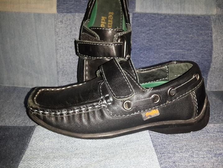 Ботинки/туфли для мальчика