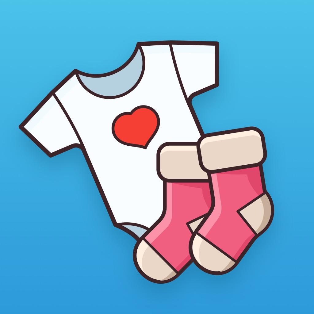 Приложение барахолки для iOS