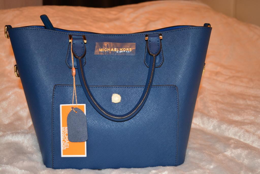 Брендовые сумки Купить кожаные женские сумки в