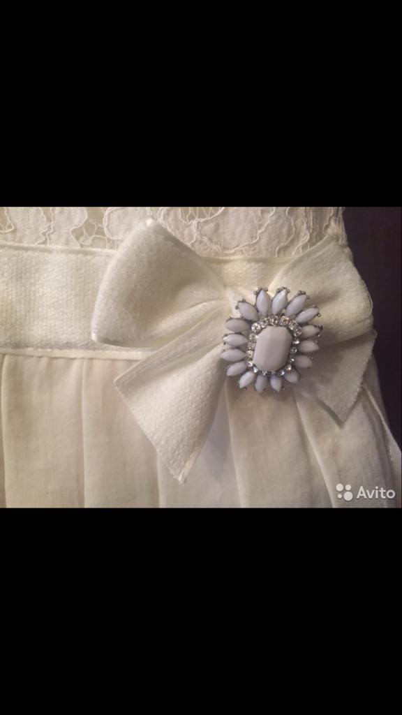 Платья нобель пипл