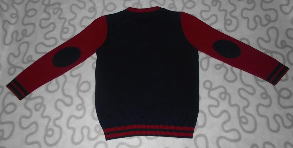 Джемпер LC WAIKIKI, 110-116 см