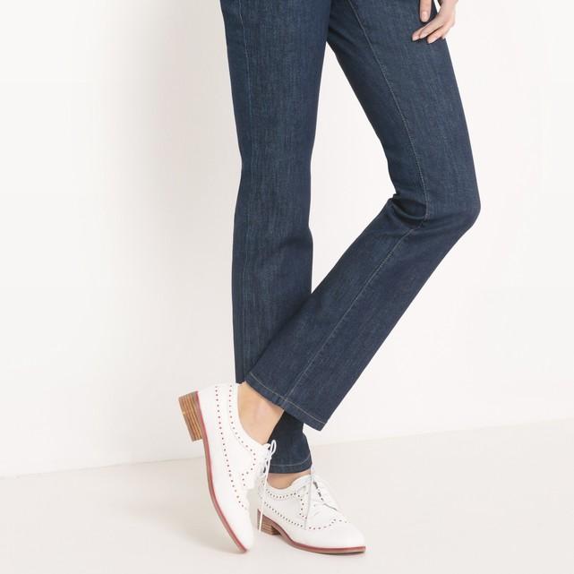 Новые джинсы, р.50