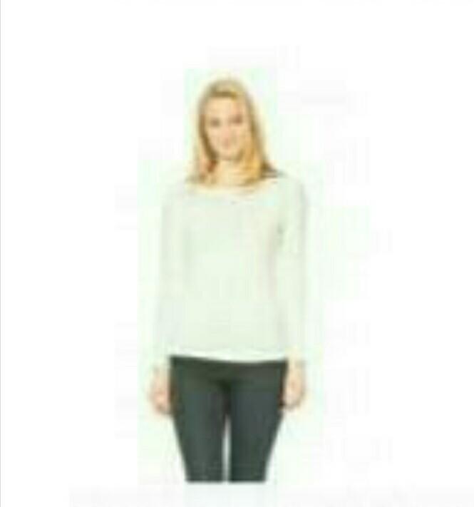 Блуза Orsay, p.M